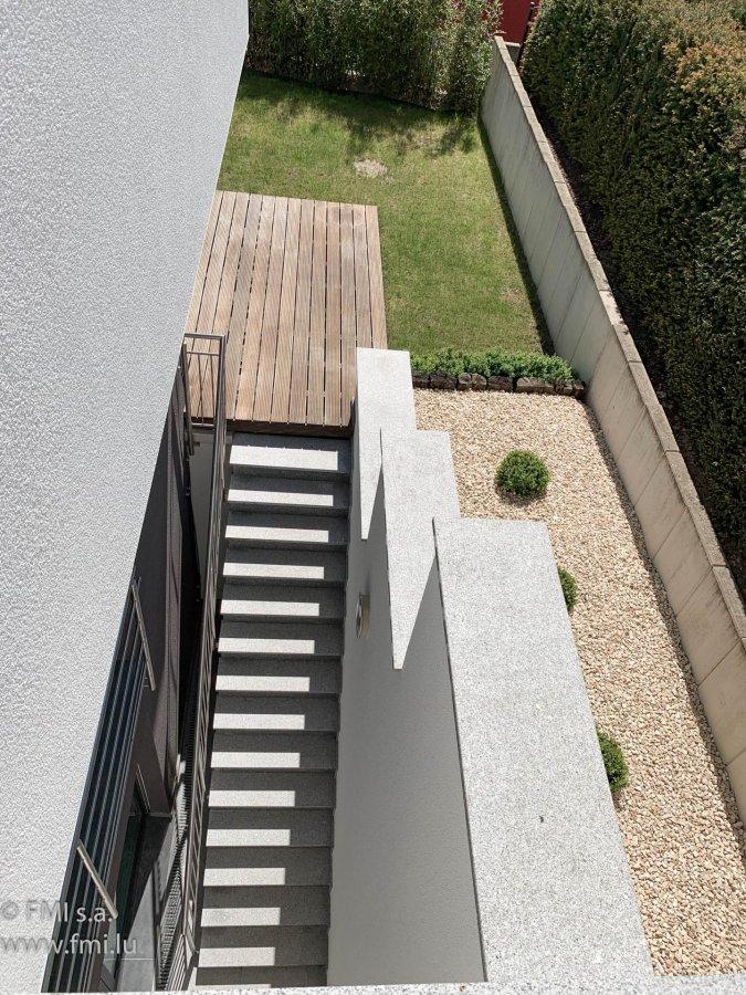 acheter maison 3 chambres 213 m² roodt-sur-syre photo 5