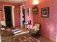 Appartement à vendre F5 à Sarreguemines - Réf. 6659768