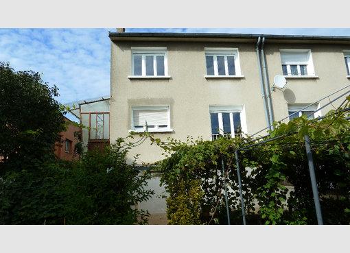 vente maison individuelle f5 224 marange silvange moselle r 233 f 5488312