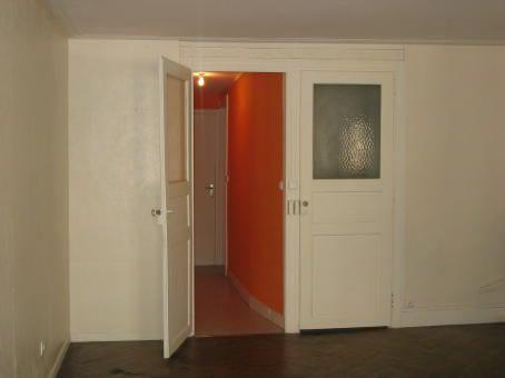 louer appartement 1 pièce 34 m² nancy photo 3