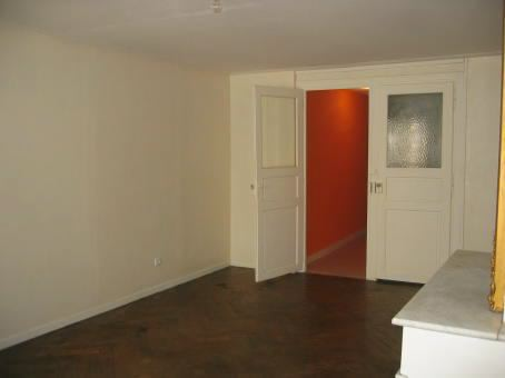 louer appartement 1 pièce 34 m² nancy photo 1