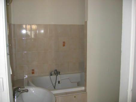 louer appartement 1 pièce 34 m² nancy photo 7