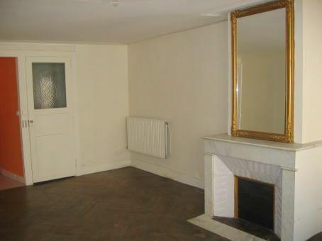 louer appartement 1 pièce 34 m² nancy photo 5