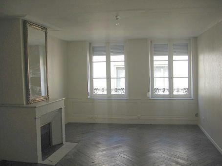 louer appartement 1 pièce 34 m² nancy photo 4