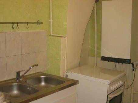 louer appartement 1 pièce 34 m² nancy photo 6