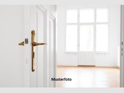 Appartement à vendre 4 Pièces à Bergheim - Réf. 7265976