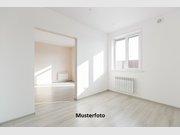 Wohnung zum Kauf 4 Zimmer in Bergheim - Ref. 7265976