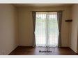 Appartement à vendre 4 Pièces à Bergheim (DE) - Réf. 7265976