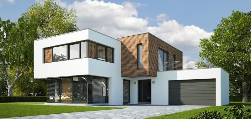 Maison à vendre à Roussy-le-village