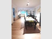 Wohnung zur Miete 1 Zimmer in Mondorf-Les-Bains - Ref. 7344056