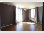 Appartement à vendre F4 à Nancy - Réf. 6569912