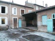 Maison à vendre F6 à Dombasle-sur-Meurthe - Réf. 4997048