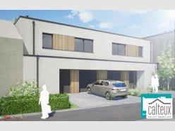 Maison mitoyenne à vendre 4 Chambres à Moesdorf - Réf. 6045624