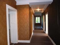 Appartement à louer F7 à Colmar - Réf. 5136312