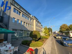 Appartement à louer 2 Chambres à Luxembourg-Merl - Réf. 6123448