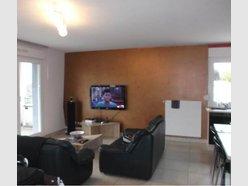 Appartement à vendre F3 à Thionville - Réf. 5140408