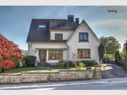 Einfamilienhaus zum Kauf 5 Zimmer in Differdange - Ref. 6066104