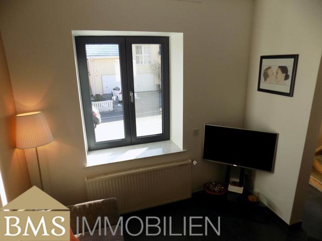 doppelhaushälfte kaufen 3 schlafzimmer 130 m² biwer foto 7