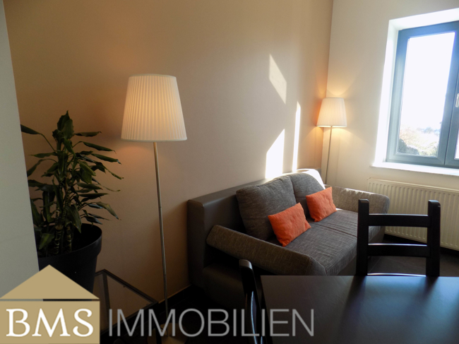 doppelhaushälfte kaufen 3 schlafzimmer 130 m² biwer foto 4