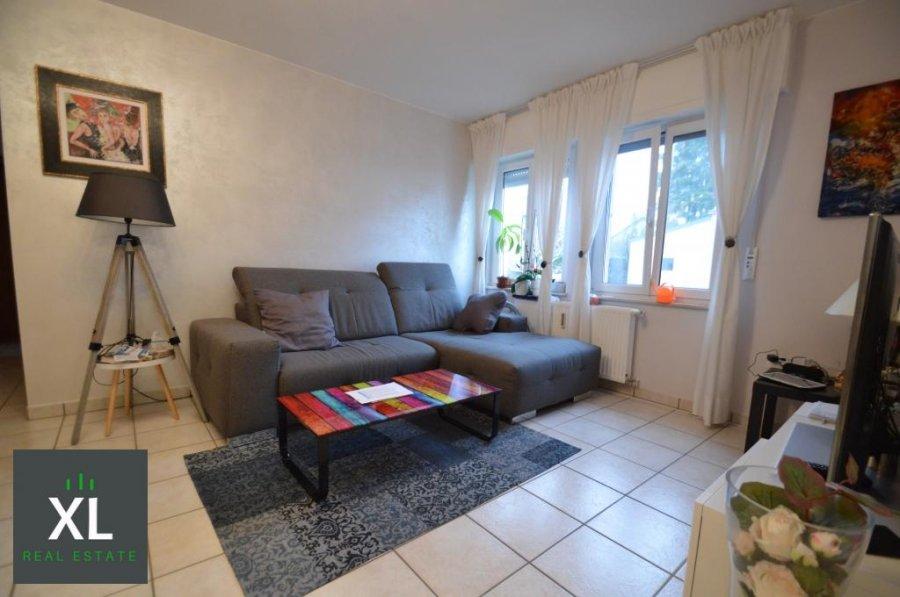 acheter appartement 2 chambres 70 m² bivange photo 2