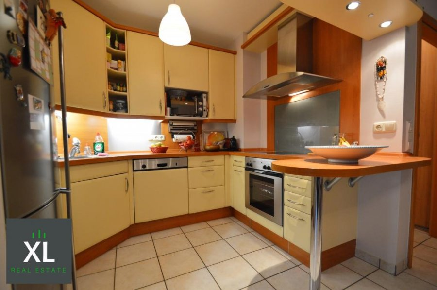 acheter appartement 2 chambres 70 m² bivange photo 4
