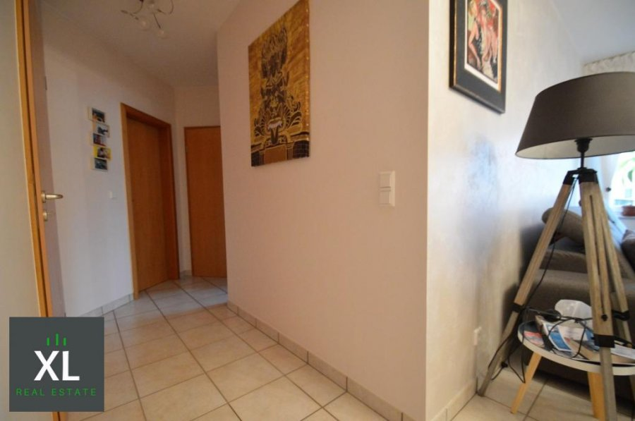 acheter appartement 2 chambres 70 m² bivange photo 5
