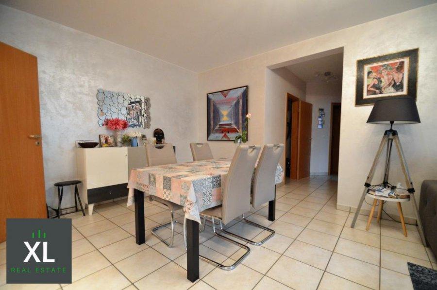 acheter appartement 2 chambres 70 m² bivange photo 3