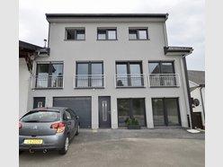 Appartement à vendre 3 Chambres à Weiswampach - Réf. 6004664