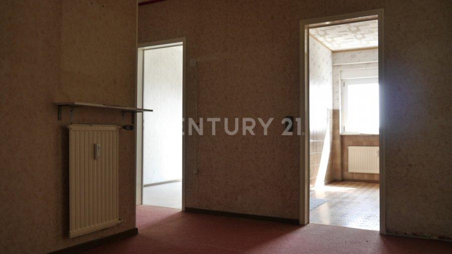 wohnung kaufen 3 zimmer 70 m² saarbrücken foto 6