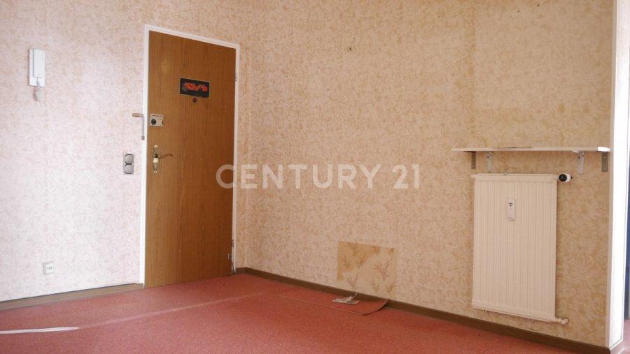 wohnung kaufen 3 zimmer 70 m² saarbrücken foto 5