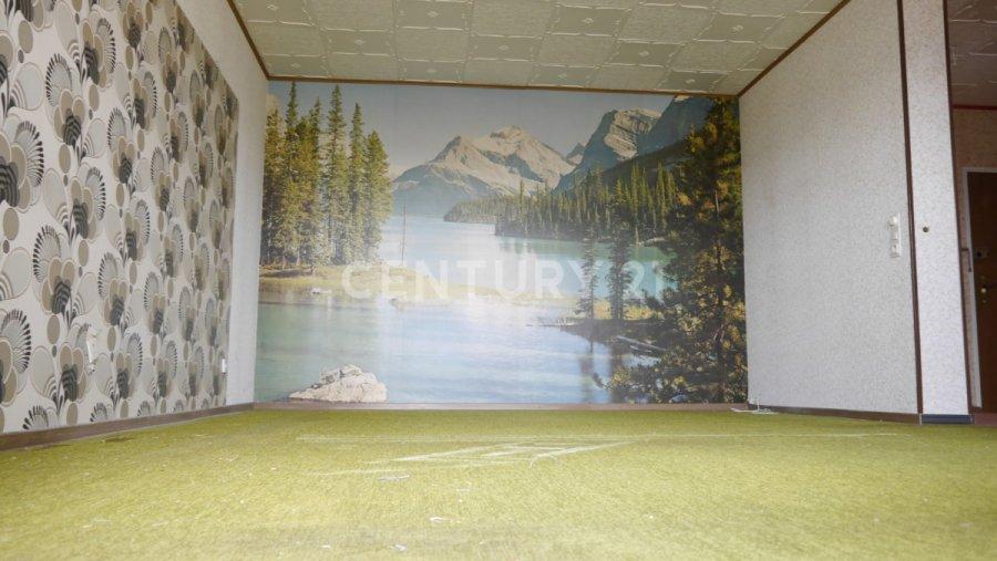wohnung kaufen 3 zimmer 70 m² saarbrücken foto 7