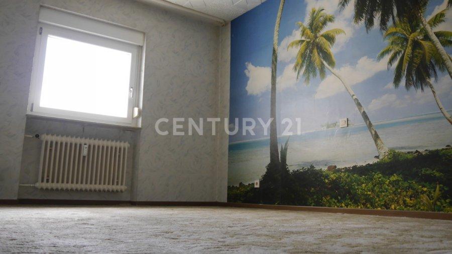 wohnung kaufen 3 zimmer 70 m² saarbrücken foto 4