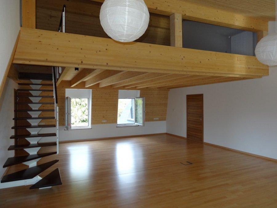 Maison à vendre 5 chambres à Bonnal
