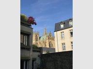 Appartement à vendre F4 à Metz - Réf. 6418360