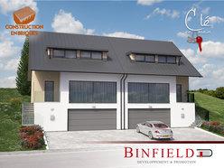 Maison jumelée à vendre 3 Chambres à Vichten - Réf. 5767096