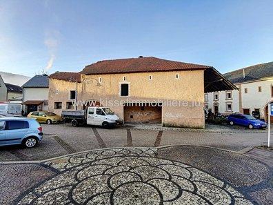 Hof zum Kauf in Steinheim - Ref. 6619336