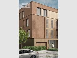 Apartment for sale 1 bedroom in Luxembourg-Weimerskirch - Ref. 6893768