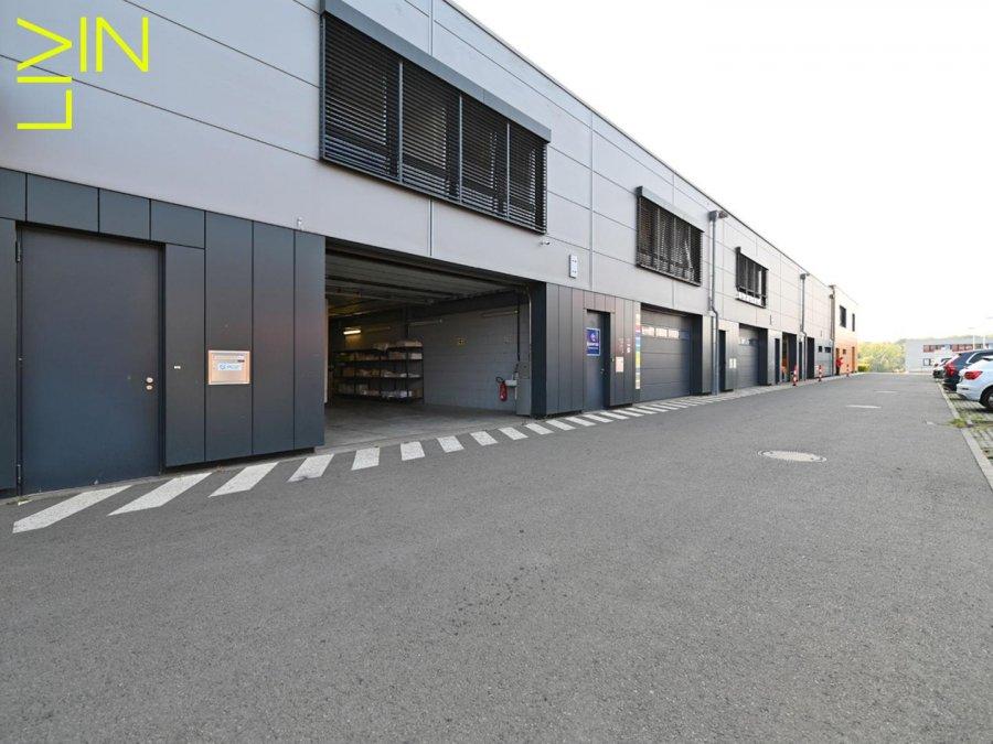 louer local commercial 0 chambre 425 m² kehlen photo 1