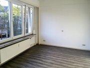 Appartement à louer à Ettelbruck - Réf. 7028936