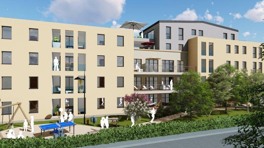 Appartement en vente nancy m 127 690 for Acheter un appartement en construction