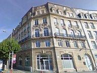 Bureau à louer à Luxembourg-Gare - Réf. 7168200