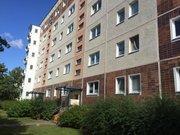 Wohnung zur Miete 3 Zimmer in Rostock - Ref. 5136584