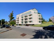 Apartment for sale 2 bedrooms in Luxembourg-Weimershof - Ref. 6320328