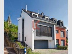 Maison à vendre 4 Chambres à Syren - Réf. 6521032