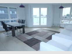 Appartement à louer 3 Chambres à Luxembourg-Belair - Réf. 5013704