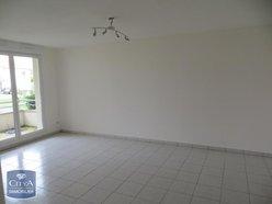 Appartement à louer F2 à Écrouves - Réf. 6127816