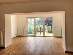 House for rent 3 bedrooms in Luxembourg-Hamm - Ref. 6672584
