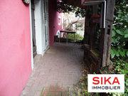 Maison à vendre F3 à Dossenheim-sur-Zinsel - Réf. 6615240