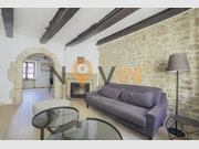 House for rent 3 bedrooms in Luxembourg-Centre ville - Ref. 6942920