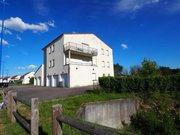 Appartement à vendre F2 à Thaon-les-Vosges - Réf. 7073992